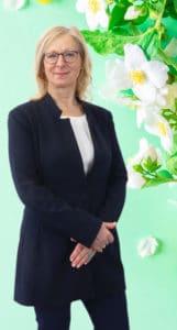 » Sabine Schmal - Lumicolore